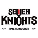 NETMARBLE REVEALS FIRST CONSOLE GAME WITH NINTENDO SWITCH VERSION OF POPULAR MOBILE RPG SEVEN KNIGHTS