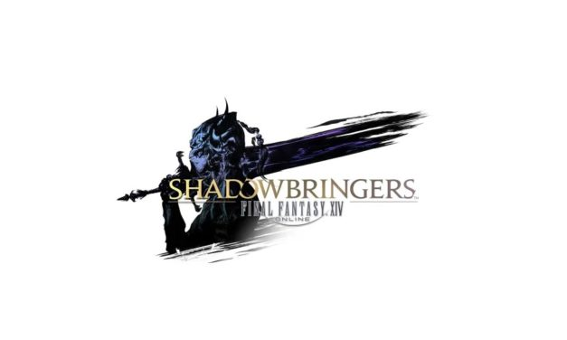 NIER SERIES CROSSOVER RETURNS IN FINAL FANTASY XIV: SHADOWBRINGERS PATCH 5.3
