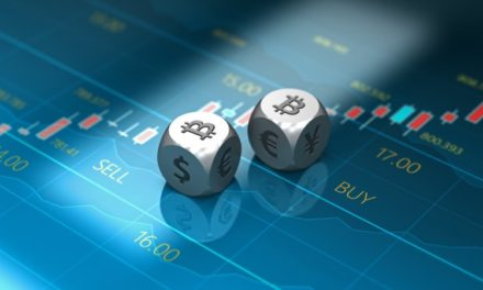 Understand The Game play Of Bitcoin Dice Today!