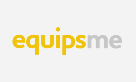 Equipsme – Health Support for Small Businesses Facing Tough Times