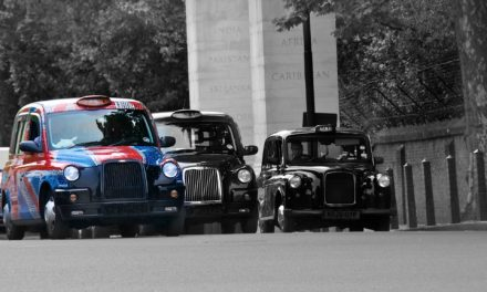 3 (Often Overlooked) ways to Promote your Taxi Company
