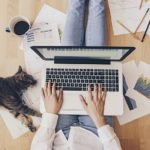 Working from home causes insurance confusion for millions of workers