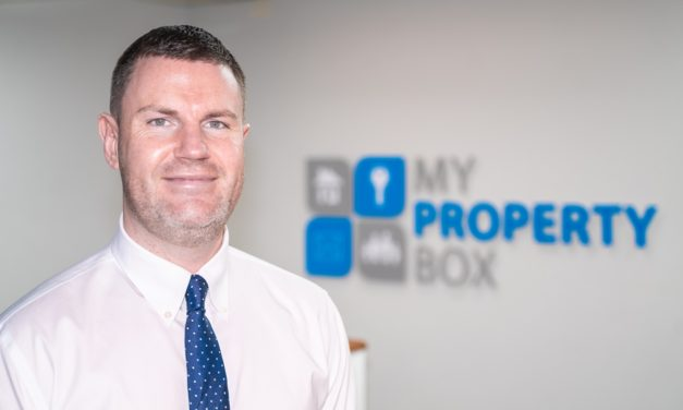 My Property Box to continue virtual viewings service despite lifting of property market restrictions