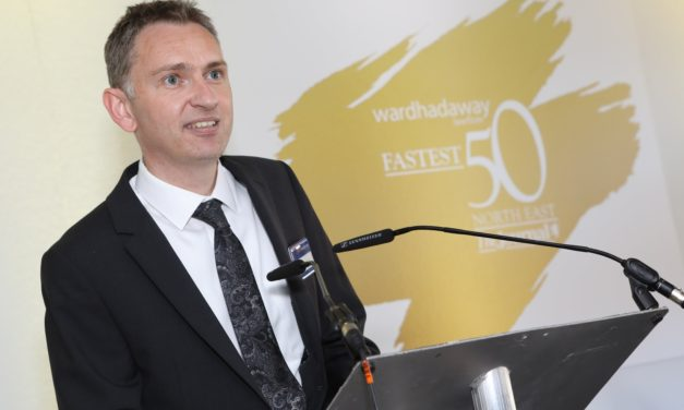 New funding available for expert legal advice to help North East firms get back to business