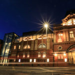 LOOKING FORWARD TO 2021 AT DARLINGTON HIPPODROME