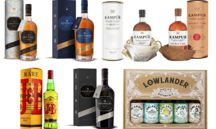 Six stunning gift boxes to wow Dads this Father's Day, 21st June 2020