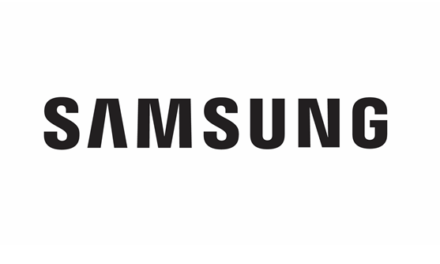 Samsung QLED TVs Receive Safety Verification from Leading Safety Certification Institutes