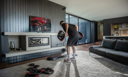 Bannatyne Health Clubs Pivot to Digital Workouts with Les Mills on Demand