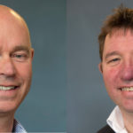 New Chair and Board Member help to shape investment in region