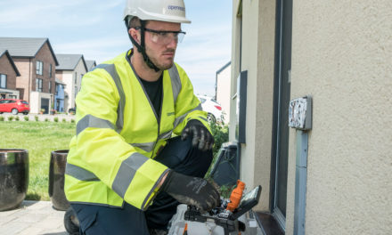 Openreach insists engineer abuse linked to 5G must stop
