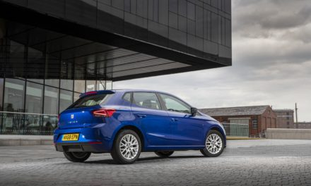 SEAT ANNOUNCES NEW FINANCE OFFERS ACROSS ENTIRE RANGE