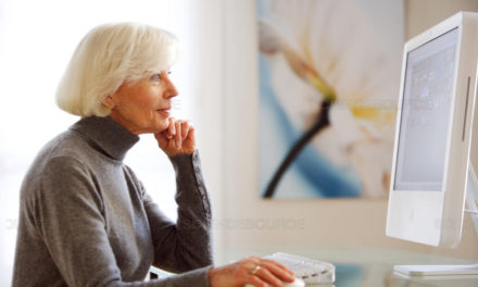 To Work After Retirement, A Baby Boomer Reality
