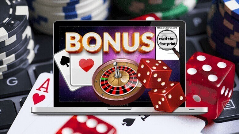 Role of digital currency in online casino with their advantages | North  East Connected