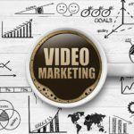5 Best Practices While Developing a Video Marketing Budget for a Startup