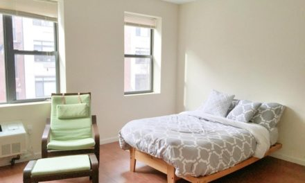 6 Helpful Tips On How To Find The Best Deal On An Apartment