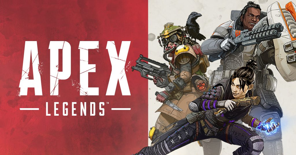 How to Make Good Progress in Apex Legends?