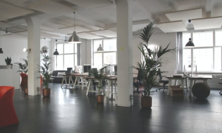 The Most Important Information to Know About Mobile Offices