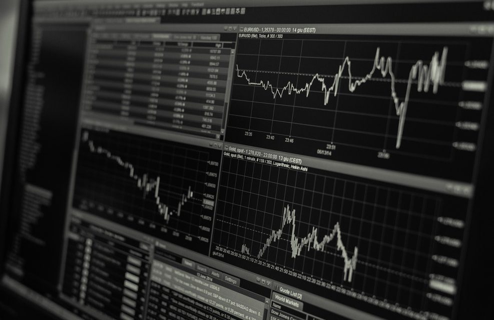 Factors determining the success of a Forex trader