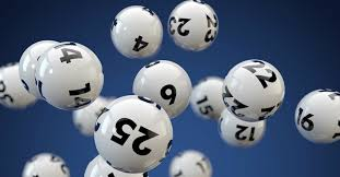 The Selection Of The Top Best Lottery Website!!!