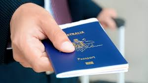 Top 4 Facts To Know About Esta Visa