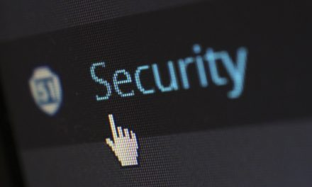 5 Things You Should Teach Your Employees about Cybersecurity