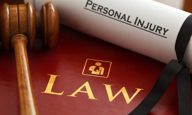 How employers should handle workplace injuries