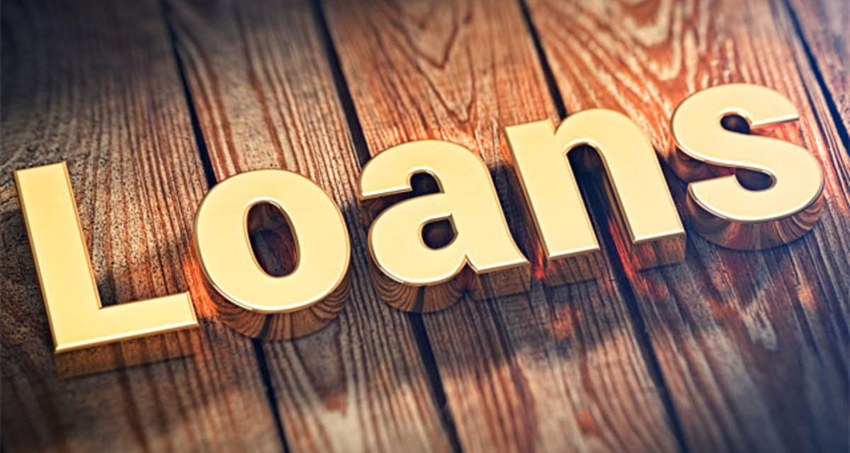 A Quick Guide To Different Types Of Loans