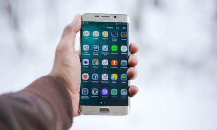 These 8 Apps Are Sure to Get You Through Social Distancing
