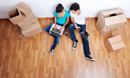 10 Considerations For Choosing A New City When You Are Planning A Move