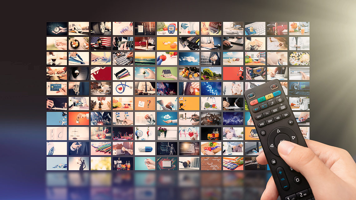 How To Source For The Best Movie Streaming Website To Use