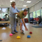 Questions To Ask A Physiotherapy Clinic