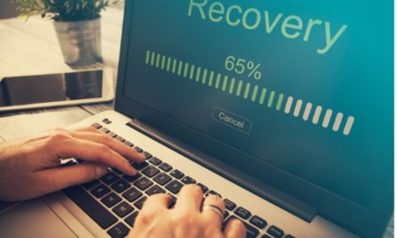 Recovery Data- Tips You Need to Know