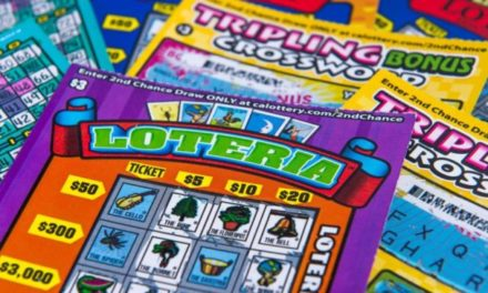 We bring you the best lottery site (situs togel) so that all your games of chance are guaranteed