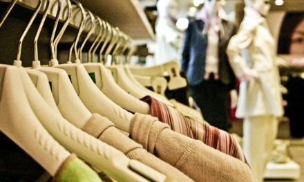 Sustainability-Driven Changes in the Future of Fashion Jobs