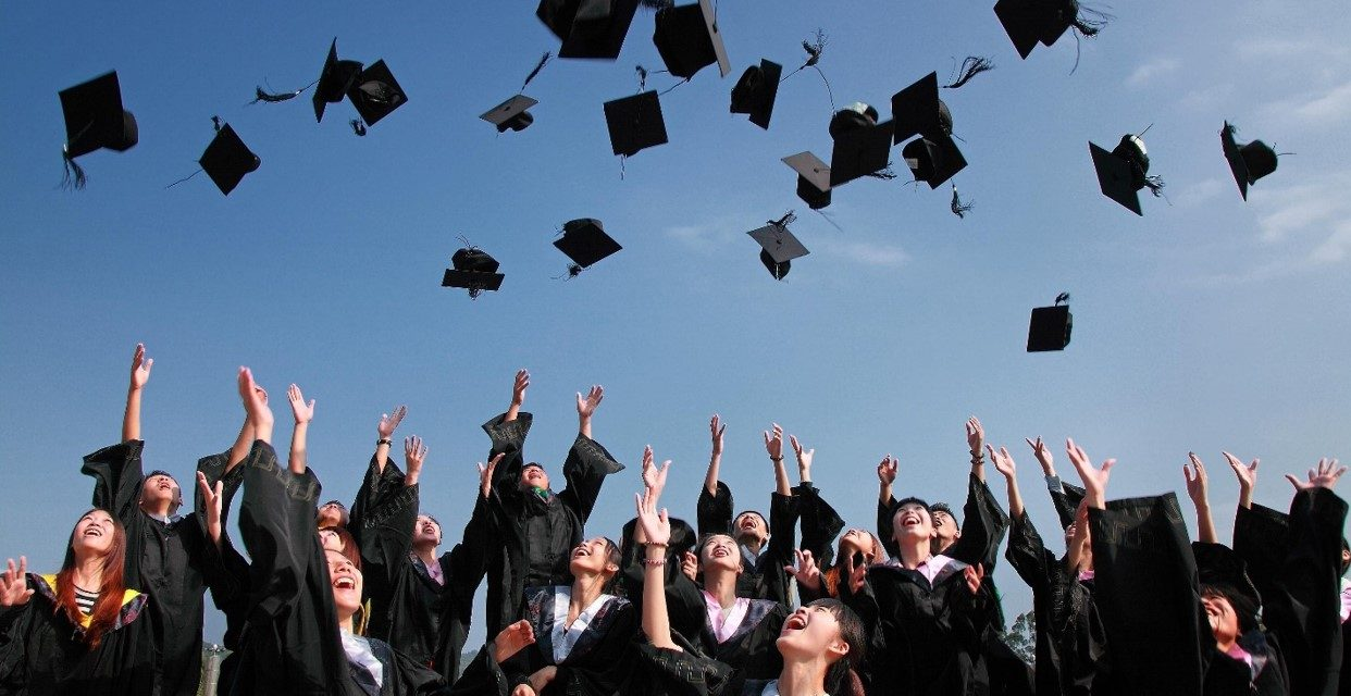 Quality of Education? One of the Main Reasons to Study in the USA