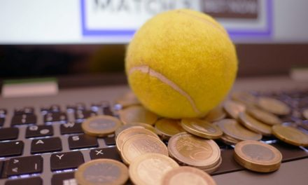 4 advantages of online betting you can't ignore