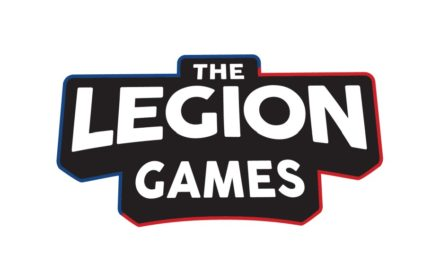The Legion Games Launches 75-Hour Series of Twitch Livestreams to Commemorate the 75th Anniversary of VE Day