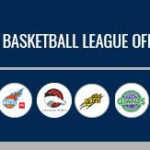British Basketball League Cancels Remainder 2019/20 Season; Looks Ahead to 2020/21
