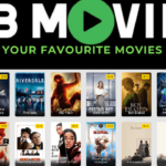 123Movies – Get Ready To Watch Free Online Movies And TV-Series!