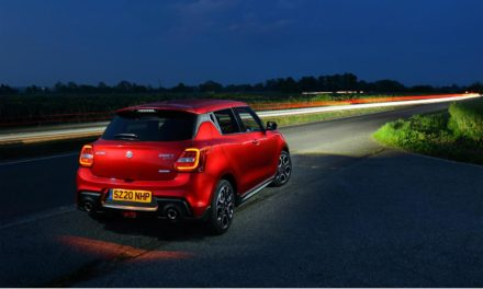 SUMMER OFFERS FROM SUZUKI – PRICING ANNOUNCED FOR NEW SELF-CHARGING HYBRID MODELS
