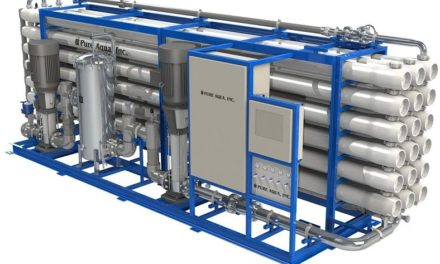 The system of Reverse Osmosis and how does it work?