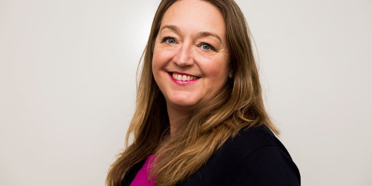 Darlington HR expert urges businesses to adapt their culture to survive post-lockdown