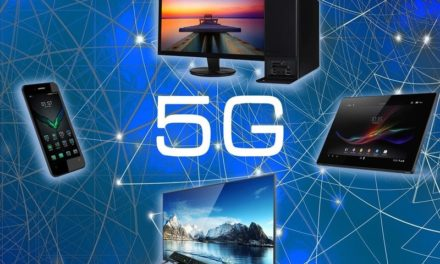 How Will Widespread 5G Change the North East?