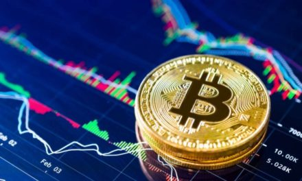 A small note on advantages of cryptocurrency: Check this out