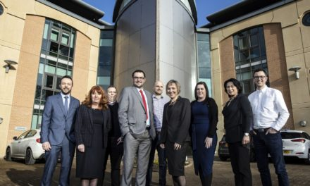 Innovative programme to boost County Durham start-ups