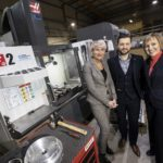 Business Durham secures an additional £4million for capital grant scheme