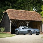 MAZDA MX-5 R-SPORT SPECIAL EDITION ON SALE NOW