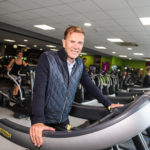 NEW DATA DEMONSTRATES GYM GOERS IN THE NORTH EAST CONFIDENCE IN EARLY HEALTH CLUB REOPENING