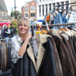 Durham's Outdoor Market Returns
