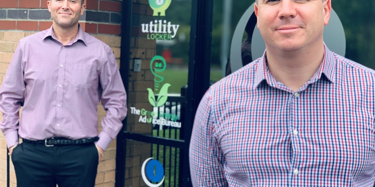 North East energy consultancy The Green Energy Advice Bureau is offering up to 50 new job opportunities after a successful site reopening following the COVID-19 lockdown.